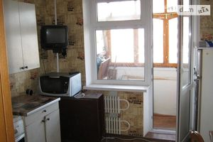 Куплю квартиру на Тополі без посередників