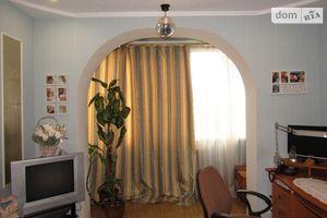 Продается 3-комнатная квартира 72 кв. м в Липовце