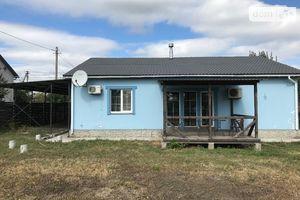 Куплю будинок на Чечелівському без посередників