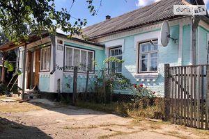 Куплю недвижимость на Гущинцах без посредников