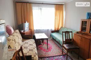 Куплю комнату в Ровно без посредников