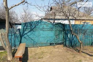 Куплю будинок на Молодіжні Полтава