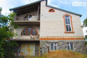 Куплю недвижимость на Лесях Украинки Винница