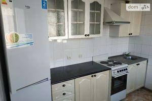 Зніму однокімнатну квартиру на Княжиї Затоні Київ помісячно