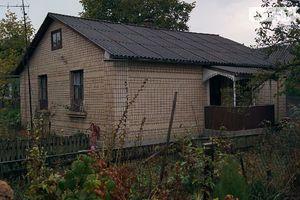 Недвижимость в Барановке без посредников