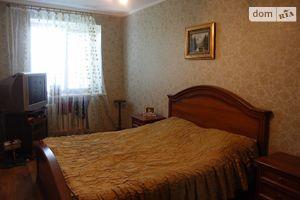 Куплю квартиру на Хортицькому без посередників