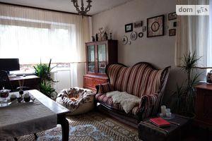 Куплю квартиру на Пацаєва без посередників