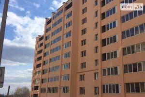 Продается 3-комнатная квартира 93.8 кв. м в Хмельницком