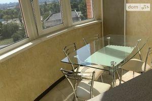 Зніму однокімнатну квартиру подобово Київ без посередників