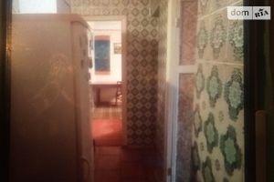 Сниму недвижимость на Черняховскоге Житомир помесячно
