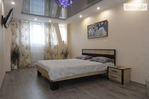 Зніму однокімнатную квартиру на Лялі Ратушної Вінниця подобово