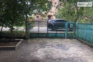 Куплю частный дом в Львове без посредников