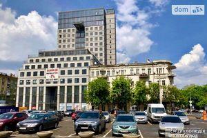 Куплю нерухомість на Яворницького Дніпропетровськ