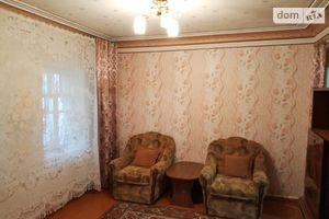 Куплю недвижимость на Ленинском без посредников
