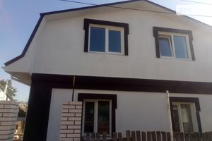 Куплю недвижимость на Барановой Житомир