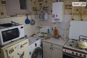 Сниму жилье на Киевском Донецк долгосрочно