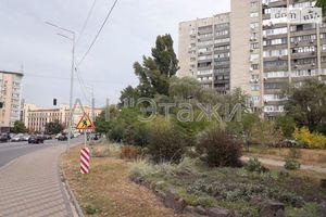 Куплю житло на Флоренції Київ