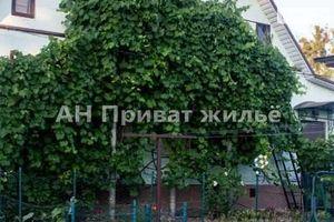 Куплю будинок на Танкістові Полтава