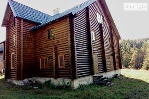Куплю частный дом в Воловце без посредников