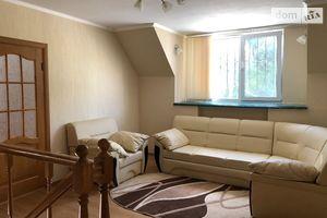 Сниму недвижимость в Макарове долгосрочно