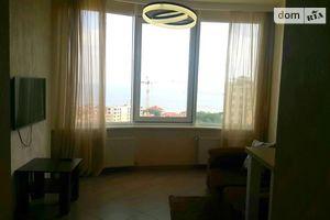 Сниму недвижимость на Генуэзской Одесса помесячно