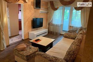 Сниму жилье на Черемушках Одесса долгосрочно