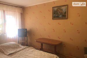 Сниму недвижимость на Грушевскоге Винница посуточно