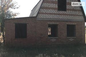 Куплю ділянку під житлову забудову в Волчанську без посередників