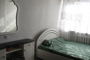 Сниму недвижимость на Торговой Одесса помесячно