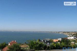 Куплю ділянку під житлову забудову на Набережні Одеса