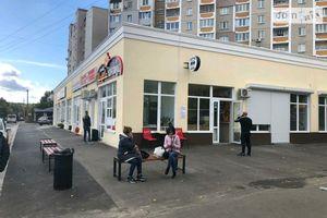 Зніму комерційну нерухомість довгостроково у Чернігівської області