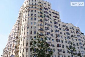 Сниму недвижимость на Ирининской Киев помесячно