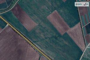 Продається земельна ділянка 3.3 соток у Вінницькій області
