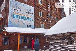 Зніму комерційну нерухомість довгостроково у Закарпатській області