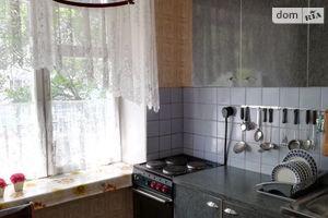 Куплю житло на Лахтинській Запоріжжя
