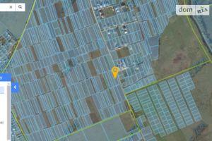 Куплю ділянку під житлову забудову на Шептицького Андрії Митрополиті (Петрикові) Тернопіль
