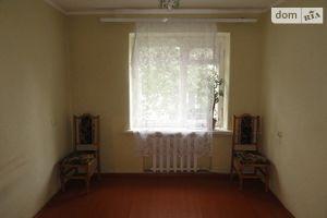 Продажа/аренда нерухомості в Немирові
