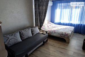 Сниму недвижимость на Червонограде посуточно