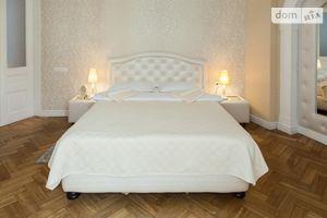 Зніму нерухомість в Львові подобово