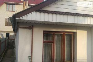 Куплю нерухомість на Новосінні Житомир