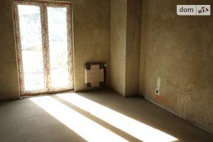 Куплю частный дом на Палади-Комаровцы без посредников