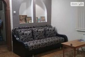 Куплю будинок в Краматорську без посередників
