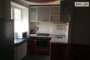 Сниму однокомнатную квартиру в Николаеве долгосрочно