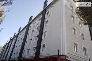 Однокомнатные квартиры Херсон без посредников