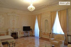 Сдается в аренду 3-комнатная квартира 165 кв. м в Одессе