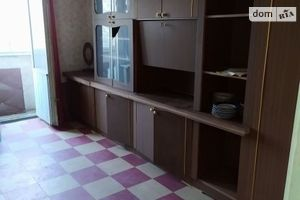 Куплю недвижимость на Мире Днепропетровск