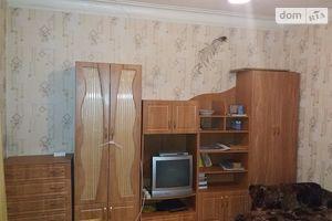 Куплю недвижимость на Леваневскоге Днепропетровск