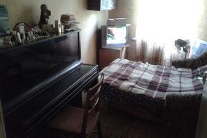 Сниму комнату на Днепровском