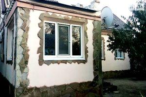 Куплю нерухомість на Петриківській Дніпропетровськ