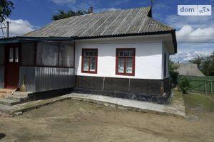 Куплю частный дом на Слободе-Дашковецкой без посредников